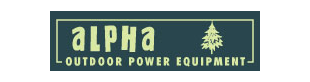 ALPHA OUTDOOR PWR EQUIP INC